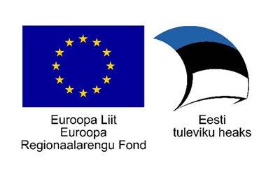 """Projekt """"Romec Metall OÜ ressursitõhususe investeering"""" sai Euroopa Regionaalarengu Fondist toetust"""