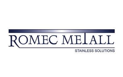 Hanketeade – seoses tootmisvõimsuse ja efektiivsuse suurendamisega kuulutab OÜ Romec Metall välja alljärgneva hanke